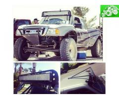 Offroad Parts & Accessories - page 28 - Off Road Classifieds | Parts