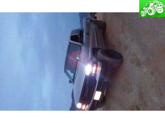 2002 gmc sierra sle 1500