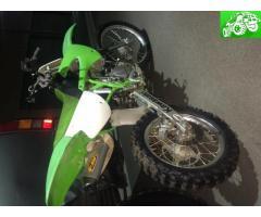 2002 CR80 Green sticker! Race ready! $1000 / Kx80 - stock. $750