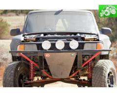 Ford Ranger Prerunner/ class 2000/7100
