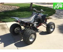 Quads & Parts - Off Road Classifieds | Parts & Vehicles