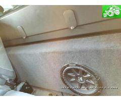 2007 Silverado 2500HD Duramax