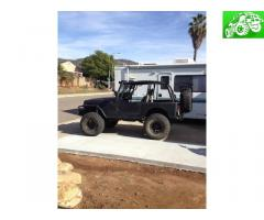 Offroad Vehicles - page 24 - Off Road Classifieds | Parts & Vehicles
