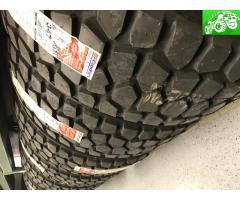 New BFG 37x13.50-17 KRT Race Tires