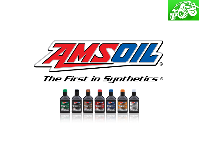Are You Using the Toughest Motor Oil & Lubricants?