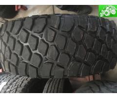 18 Brand New 42x13.50x20 BFG Baja T/A KR