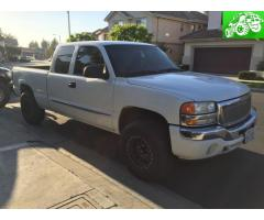 Offroad Vehicles California - page 14 - Off Road Classifieds | Parts