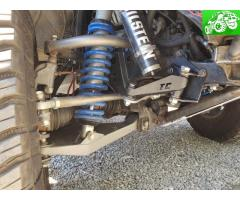 Toyota pickup full steering kit