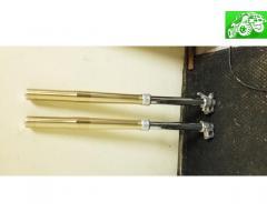 2002-2007 cr125 kyb forks