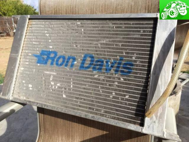 Ron Davis radiator El Cajon - Off Road Classifieds | Parts