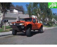 Offroad Vehicles California - page 9 - Off Road Classifieds