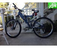 Wanted mini bike