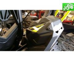 Can Am Maverick Turbo Blow out Price