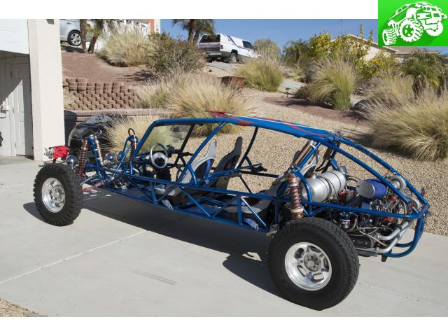 Offroad Vehicles Lake Havasu City - Off Road Classifieds | Parts