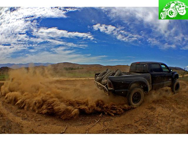 Toyota Of Temecula >> Durtfab Off Road Fabrication & welding services Temecula - Off Road Classifieds | Parts & Vehicles
