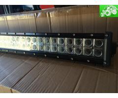 LED Lights 50